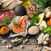5 Makanan yang Baik di Makan Saat Sedang Sakit