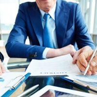 Cara Konsultasikan Permasalah Bisnis Online Anda Menggunakan Jasa