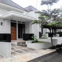 Keuntungan Jika Membeli Rumah KPR Bogor