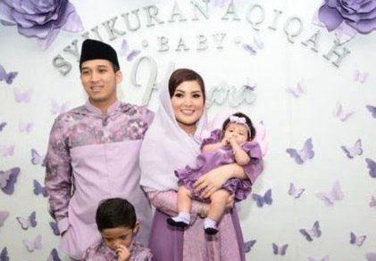 Cara Menyewa Jasa Aqiqah Jakarta Selatan yang Terbaik untuk Si Kecil