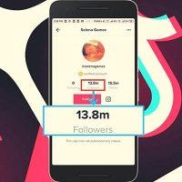 Aplikasi Followers TikTok Gratis dan Aman, Terbaru 2021