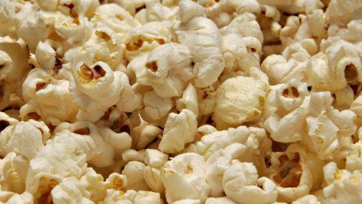 Cara Membuat Popcorn Aneka Rasa yang Enak dan Renyah
