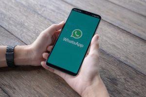 Tips Optimalkan Whatsapp agar Penjualan Meroket